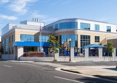 Gateway Head Start – Early Education Center