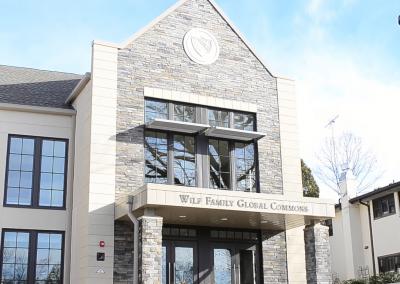 The Hun School of Princeton – Global Commons