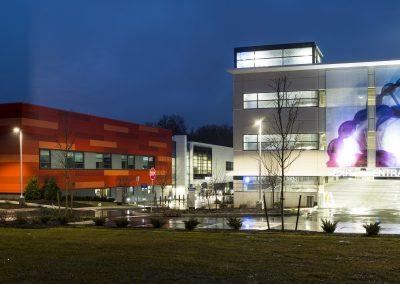Penn Medicine – Outpatient Facility
