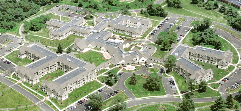 lions_gate_aerial_corrected3