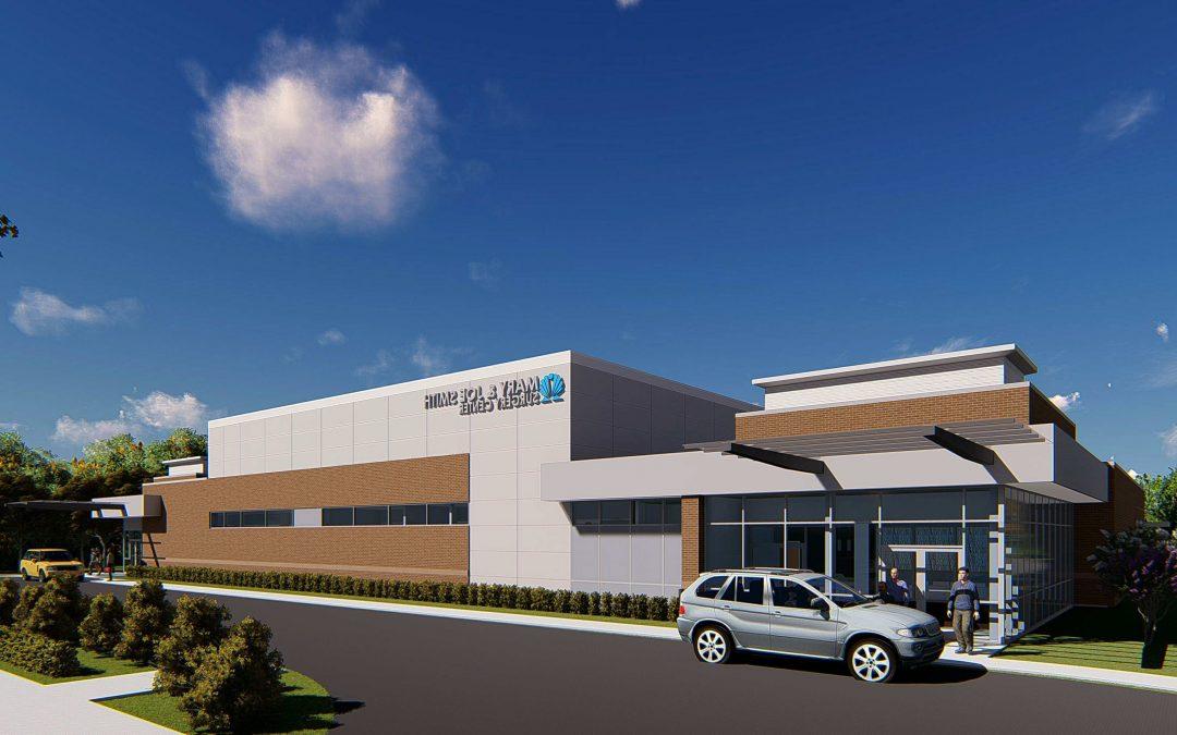 Cape Regional Medical Center – Ambulatory Surgery Center