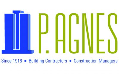 P. Agnes Wins GBCA 2020 Construction Excellence Award for Excellence in Technological Advancement